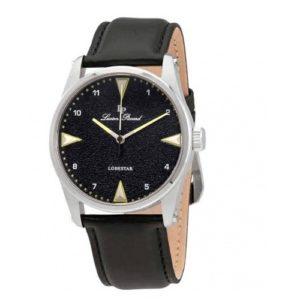 Наручные часы Lucien Piccard LP-40035-014