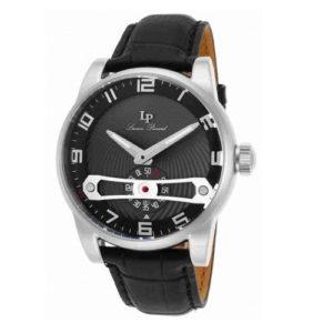 Наручные часы Lucien Piccard LP-40045-RG-03 Bosphorus