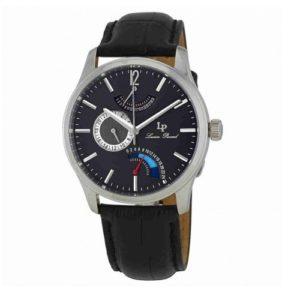 Наручные часы Lucien Piccard LP-40051-01 Talenti