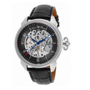 Наручные часы Lucien Piccard LP-40052M-01 Trevi