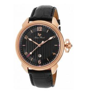 Наручные часы Lucien Piccard LP-40053-RG-01 Trevi