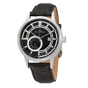 Наручные часы Lucien Piccard LP-40063-01