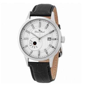 Наручные часы Lucien Piccard LP-40063-02S