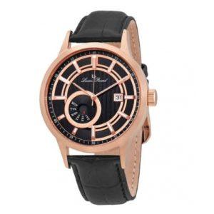 Наручные часы Lucien Piccard LP-40063-RG-01
