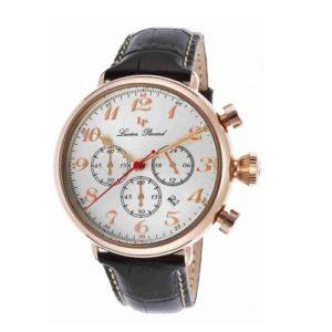 Наручные часы Lucien Piccard LP-72415-RG-02S Trieste