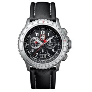 Luminox XA.9241 F-22 Raptor 9240 Series Air Фото 1