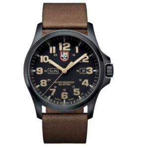 Luminox XL.1929 Atacama Field Day Date Land Фото 1