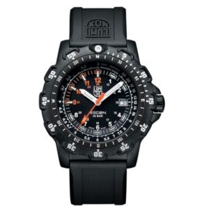 Luminox XL.8821.KM.LB Recon Point Man 8820 Land Фото 1