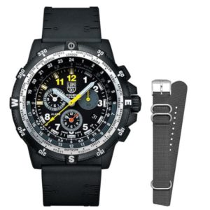 Luminox XL.8841.KM.SEL Recon Team Leader Chrono 8840 Land Фото 1