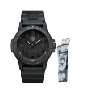 Luminox XS.0321.VP2.SEL Leatherback Sea Turtle Giant 0320 Set Фото 1