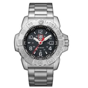 Luminox XS.3252 Navy Seal Steel 3250 Series Фото 1