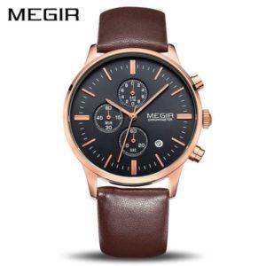 Megir 2011 Фото 1