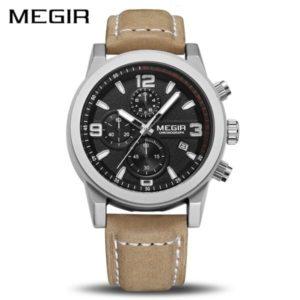 Megir 2026 Фото 1