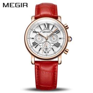 Megir 2058 Фото 1