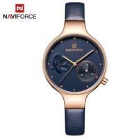 Naviforce NF5001 (5001)