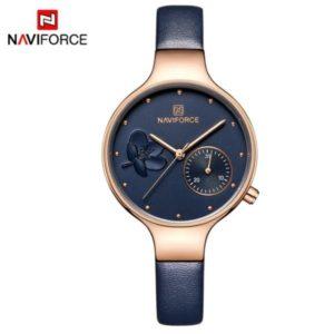 Наручные часы Naviforce NF5001 (5001)