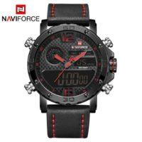 Naviforce NF9134 (9134)