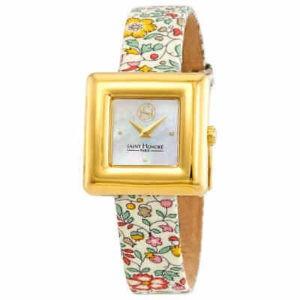 Наручные часы Saint Honore 717021 3YIT-F Gala