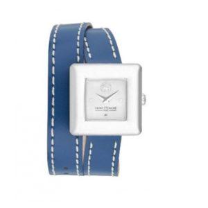 Наручные часы Saint Honore 717501 1YIN-BD Gala