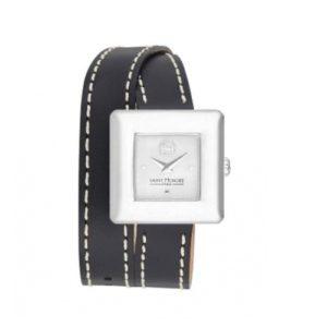 Наручные часы Saint Honore 717501 1YIN-BN Gala