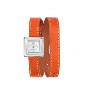 Наручные часы Saint Honore 717501 1YIN-BO Gala