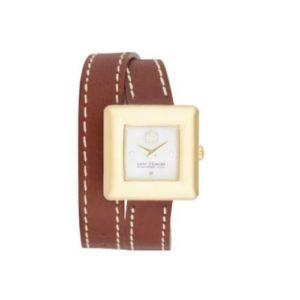 Наручные часы Saint Honore 717501 3YIT-BM Gala