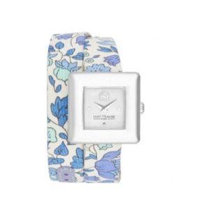 Наручные часы Saint Honore 717521 1YIN-B Gala