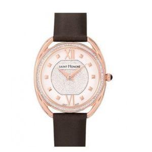 Наручные часы Saint Honore 721023 8PAAR Charisma