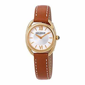 Наручные часы Saint Honore 721024 3AIT-BO Charisma