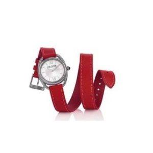 Наручные часы Saint Honore 721524 1AIN-BR Charisma