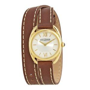 Наручные часы Saint Honore 721524 3AIT-BM Charisma