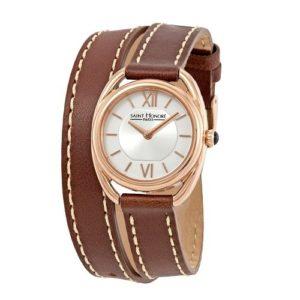 Наручные часы Saint Honore 721524 8AIR-BM Charisma