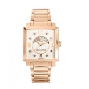Наручные часы Saint Honore 756117 8AY8DR Orsay