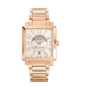 Наручные часы Saint Honore 756117 8AYBR Orsay