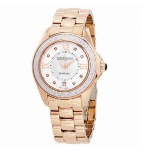 Наручные часы Saint Honore 761110 8AY8DR Coloseo