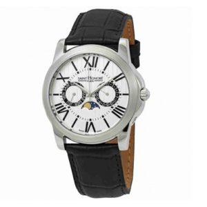 Наручные часы Saint Honore 8500081ARF Speedboat