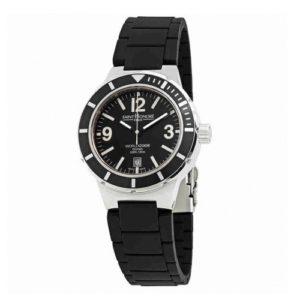 Наручные часы Saint Honore 861203 71NBN Worldcode Diving