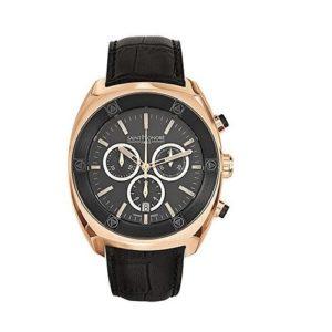 Наручные часы Saint Honore 886010 78NIR Haussman