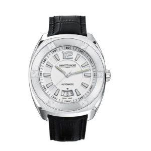 Наручные часы Saint Honore 897010 1AINN Haussman