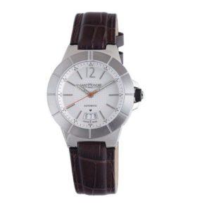 Наручные часы Saint Honore 897437 1AFIN Worldcode