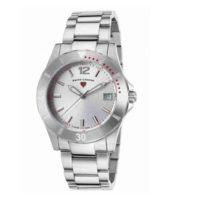 Swiss Legend Watch 16017SM-02-SET Paradiso Фото 1