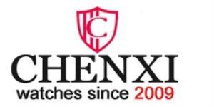 Chenxi логотип