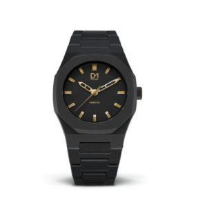Наручные часы D1 Milano A-ES02 Polycarbon