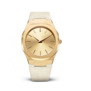 Наручные часы D1 Milano A-UTL06 Ultra Thin