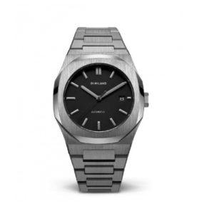 Наручные часы D1 Milano ATBJ02 P701 Automatic