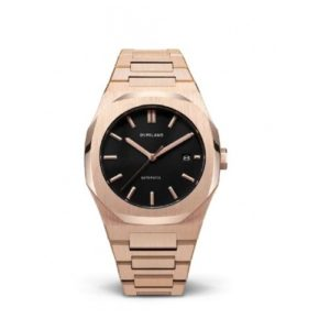 Наручные часы D1 Milano ATBJ03 P701 Automatic
