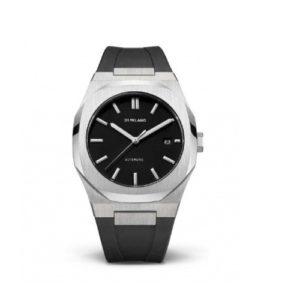 Наручные часы D1 Milano ATRJ01 P701 Automatic