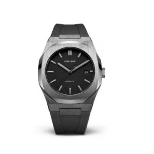 Наручные часы D1 Milano ATRJ02 P701 Automatic
