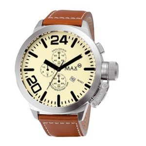 MAX XL Watches 5-max003 Classic Фото 1