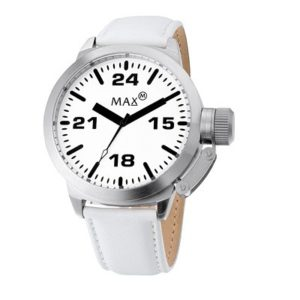 MAX XL Watches 5-max032 Classic Фото 1